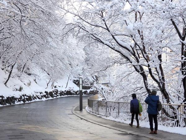 jozankei_onsen_in_winter_hokkaido