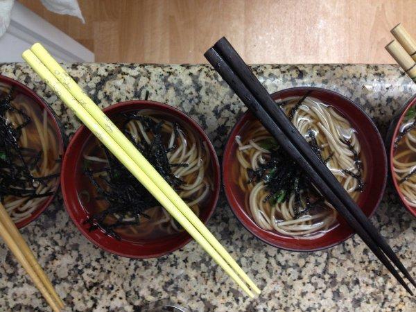 new_year_soba_noodles_japan