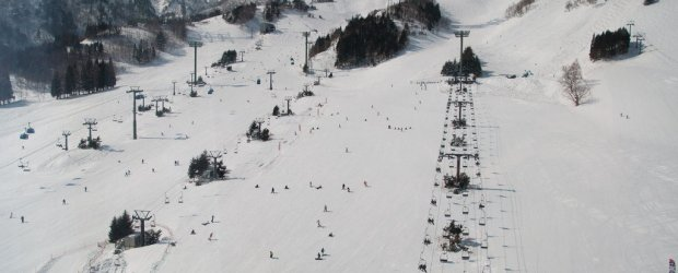 10 Best Ski Resorts to Visit this Winter in Japan