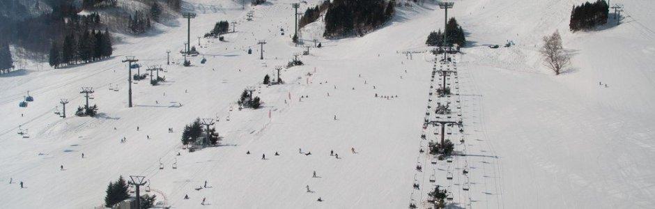 10 Best Ski Resorts to Visit this Winter in Japan