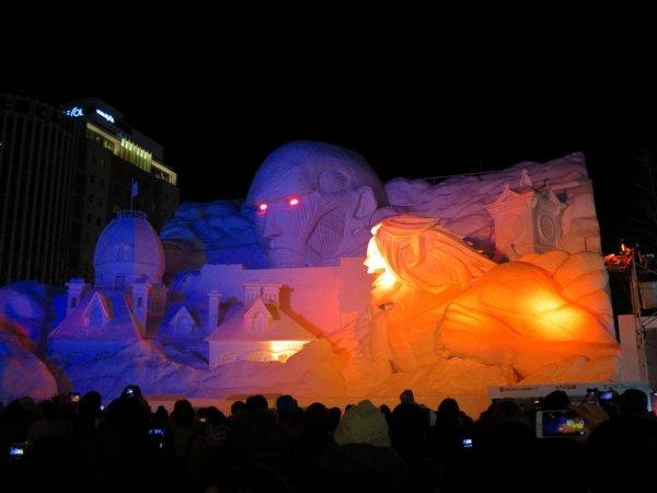 snow_sculpture_sapporo_yuki_matsuri