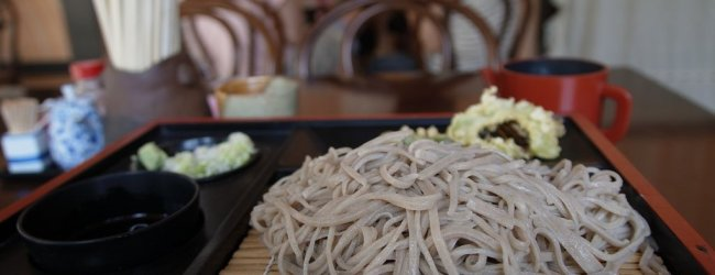 10 Delicious Foods to Eat in Fukushima