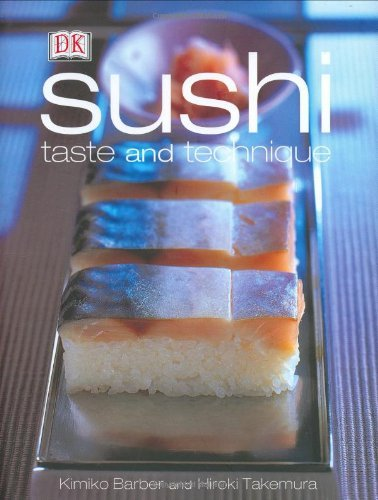sushi_taste_and_technique_cookbook