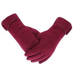 warmer_winter_gloves_for_women
