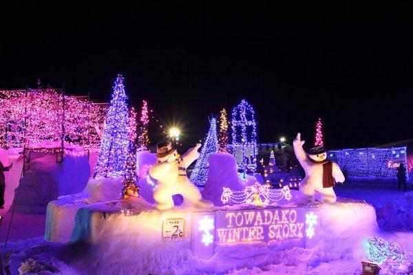 lake_towada_winter_story_aomori