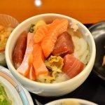 10 Must Eat Foods in Hokkaido
