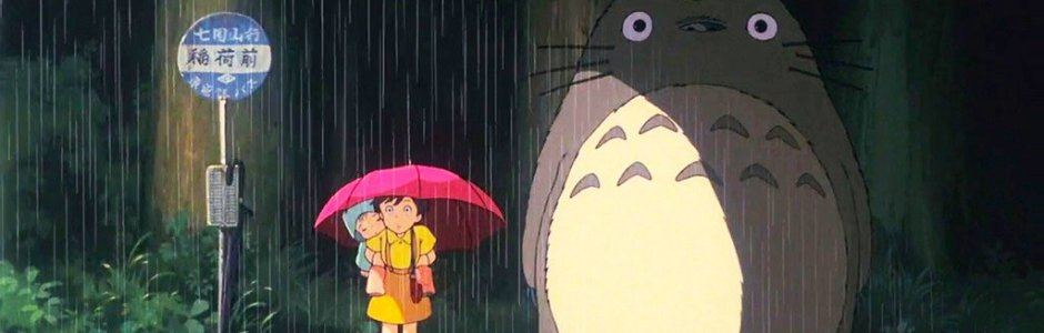10 Best Japanese Anime Movies of All Time
