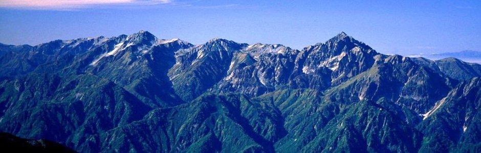 Tateyama Kurobe Alpine Route | Travel Guide