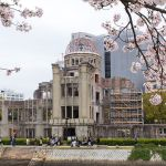 6 Best Places to see Cherry Blossom in Hiroshima