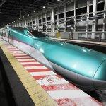 JR East South Hokkaido Rail Pass