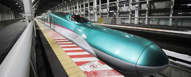 JR East-South Hokkaido Rail Pass – Useful Guide