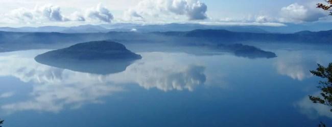7 Most Beautiful Lakes in Tohoku