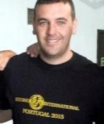Andre-Teixeira
