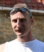 Denis-Louvrier