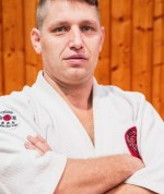 Dusan-Petrovic