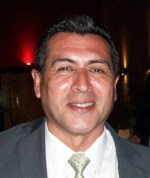 Jorge-Sandoval
