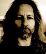 Steve-Lynch