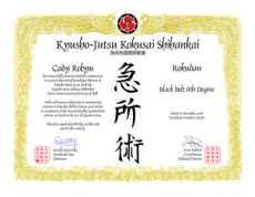 Rokudan-Cody-Robyn-tn