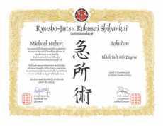 Rokudan-Michael-Hebert