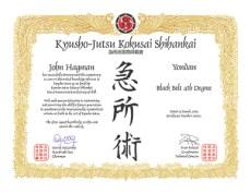 Shodan-John-Hagman