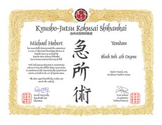 Michael-Hebert-Shodan