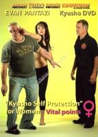 kyusho-defensa-personal-femenina