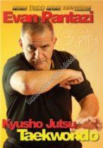 kyusho-taekwondo