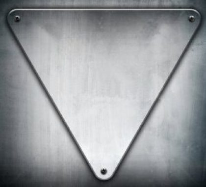 stock-photo-metal-triangle-plate-103962650