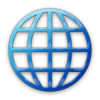 078545-blue-jelly-icon-business-globe (1)