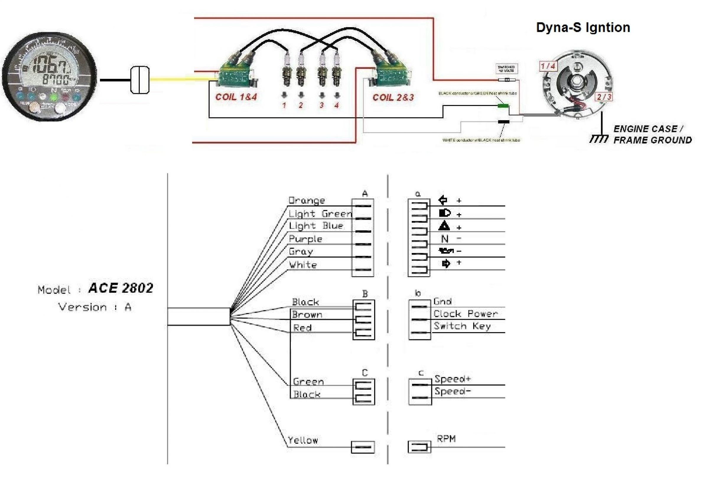 Toro Groundsmaster 120 Wire Diagram