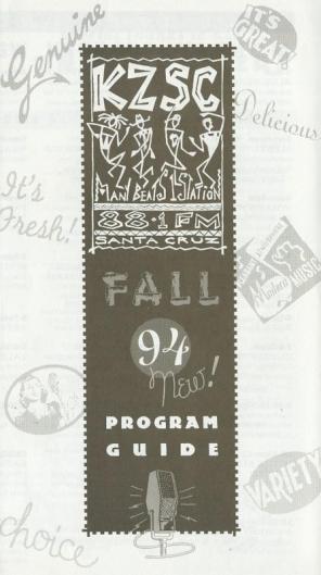 1994.4 - Fall Outside.1