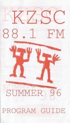 1996.3 - Summer Outside.1