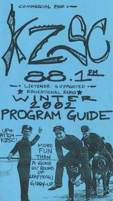 2002.1 - Winter Outside.1