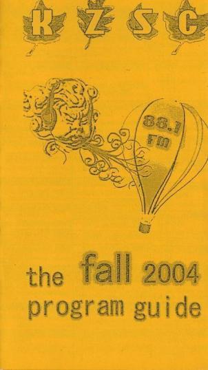 2004.4 - Fall Outside.1