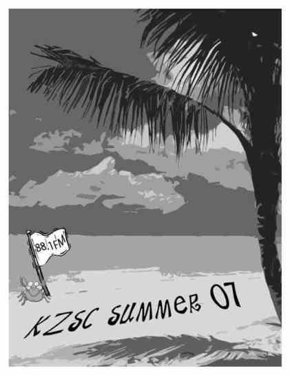 2007.3 - Summer Outside.1