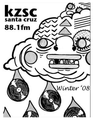 2008.1 - Winter Outside.1