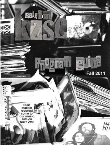 2011.4-Fall
