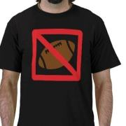 no_football_tshirt-p235977243989333859qw9u_400