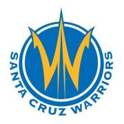 SantaCruzWarriors