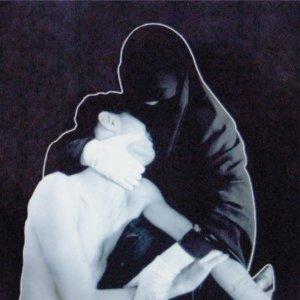 III by Crystal Castles, released November 7, 2012