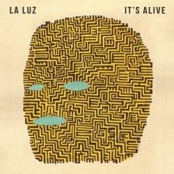 La-Luz-Its-Alive-77644_250x250