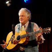 peter_rowan_by_Ronald_Rietman