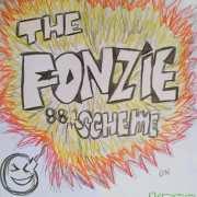 fonziescheme