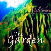 the-garden-album-cover