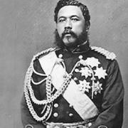 Kalakaua_standing_with_saber