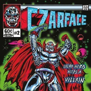 Czarface-Every-Hero-Needs-A-Villain