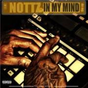 nottz-in-my-mind