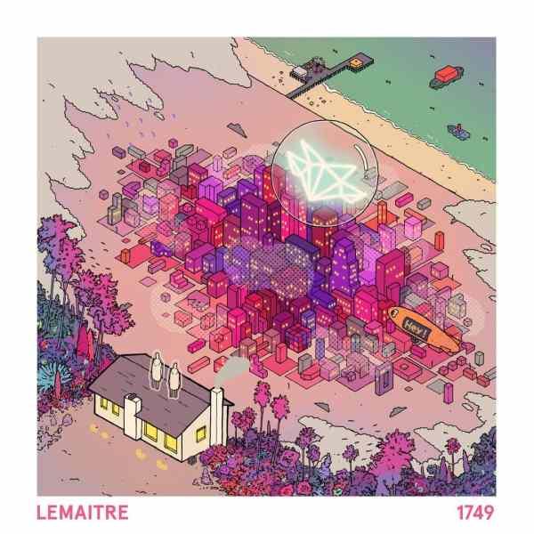 Lemaitre-1749-EP
