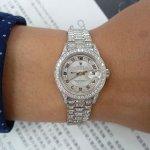 台中名錶收購