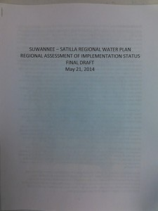 225x300 Cover page, in SSRWPC, by John S. Quarterman, for Lowndes Area Knowledge Exchange (LAKE), 21 May 2014